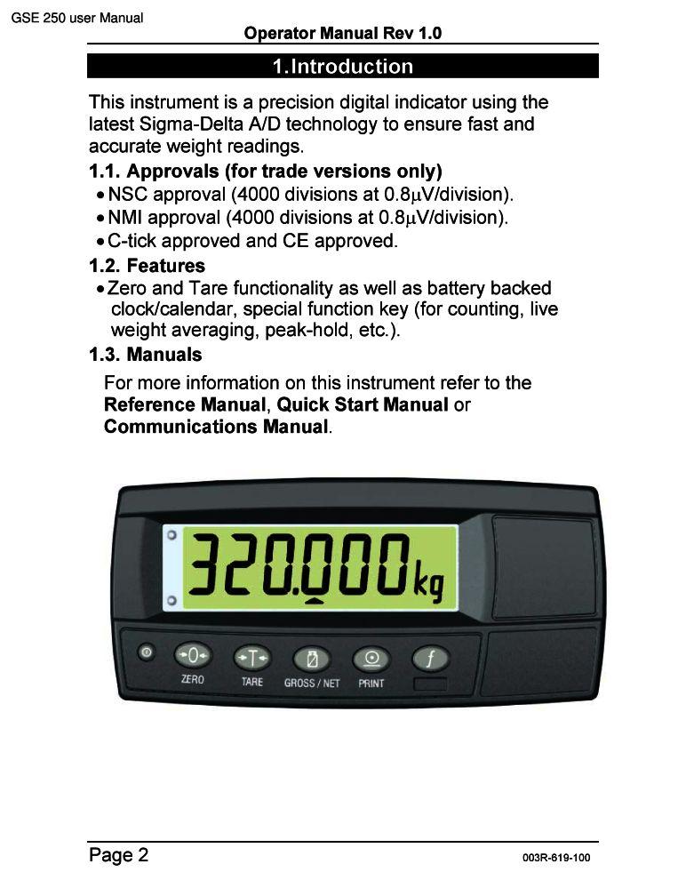 Lexus gear stick shift knob lever manual is 200 220 220d 250 300.