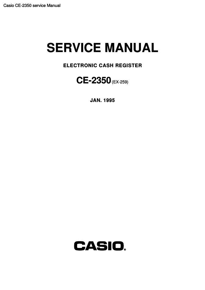 Cashregisterstore. Com > casio ce 7000 > programming manual in pdf.