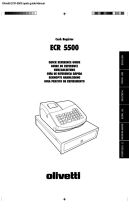 panasonic js 550ws 5500 series lq2 5 programming manual pdf the rh the checkout tech com