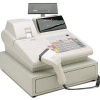 royal alpha 1750 operating programming manual pdf rh the checkout tech com cash register manual sharp xe-a207 cash register manuals free